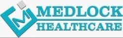 Pharma Franchise for Telangana