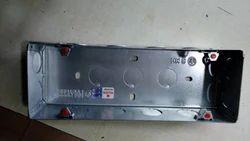 Metal Box