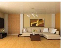 Floor Treatment Designing Services