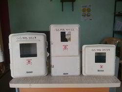 Single Phase Energy Meter Box Manufacturers Suppliers