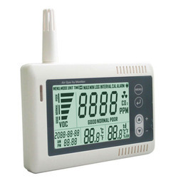 Air Quality Monitors Suppliers Amp Manufacturers In India