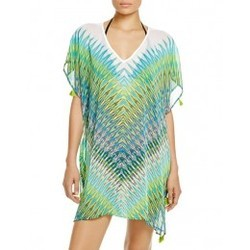 b27d30a00f Printed Kaftan Dress at Rs 399 /piece(s) | Printed Kaftan | ID ...