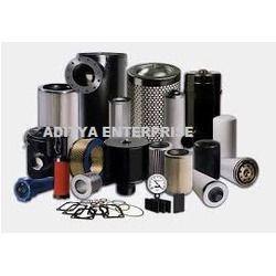 screw compressor parts screw compressor service kits. Black Bedroom Furniture Sets. Home Design Ideas
