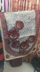 Sofa Covers In Coimbatore Tamil Nadu Get Latest Price