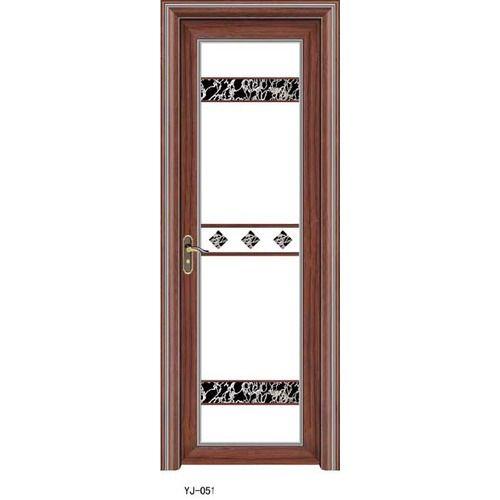 . Bathroom Door   Aluminium Glass Bathroom Door Manufacturer from
