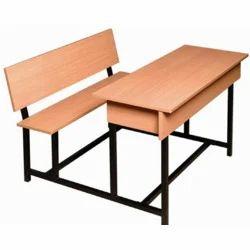 Wooden School Desk Suppliers, Manufacturers & Dealers in Chennai ...