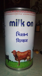 Cattle Feed and Milk Booster