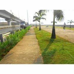 Road Side Plantation Service