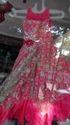 Ladies Princess Dress