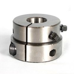 Stainless Steel Drilling Cam Drum