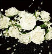 Bridal  Floral Decoration