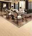 Living Room Neoclassical Design