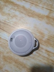 Computer Mini Speaker