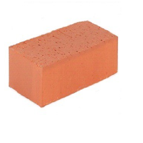 Solid Clay Brick: Solid Red Brick Manufacturer From Malappuram