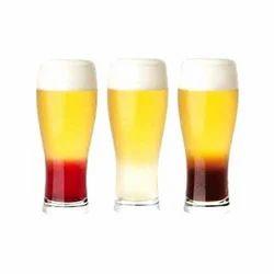 Fruit Beer Beer Flavor