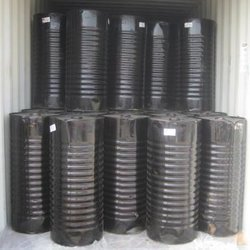 Modified Bitumen Natural Bitumen Pack Drums, for Road Construction