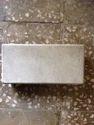 Paver Block 8x4 Brick