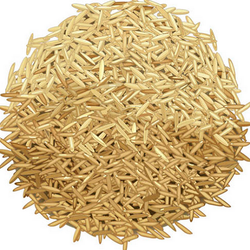 Certified Paddy Seeds