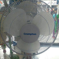 High Speed Fan
