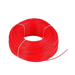 Electric Power Cables Manufacturers, Suppliers & Dealers in ...
