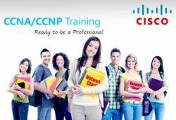 Best CCNA  CCNP Security   Training