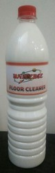 Floor Cleaner