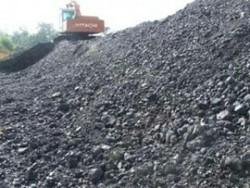 Raniganj Coalfields