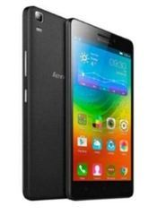 Lenovo IPS Screen Smart Phone True Octa