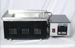 STC-500D Soldering Pot