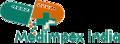 Medimpex India