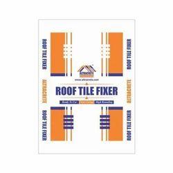 Altracrete Roof Tile Fixer, Packaging Type: Bag