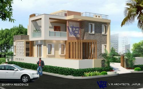 vr architects architect interior design town planner of