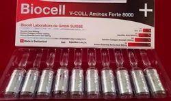 Biocell Collagen Amino Forte 8000