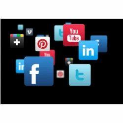 Social Network Management Services