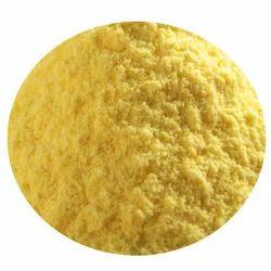 Organic Maize Powder