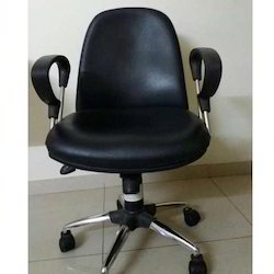 Used Executive Office Chairs