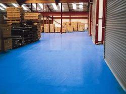 Safevolt PVC Conductive Flooring