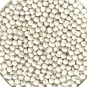 White Abs Half Granules, Pack Size: 25 Kg And 50 Kg