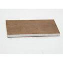 Copper Clad Aluminum Sheet