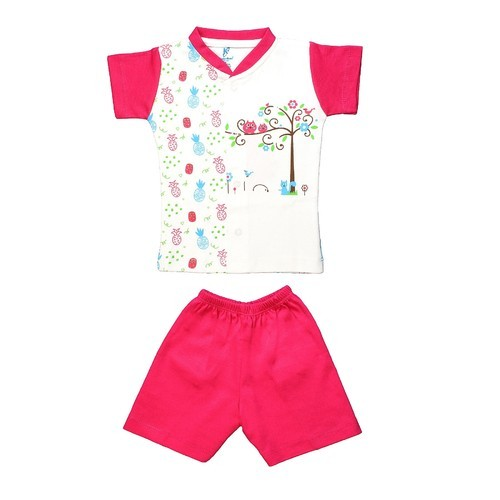 36eba58be5ee Design no -1050 Suit at Rs 123  piece