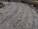 Cobble Stone Pavers