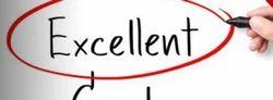 Evaluation Service
