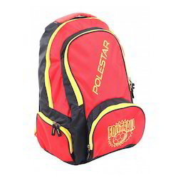 Stylish Pole Star School Bags