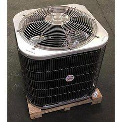 2 Ton Central Air Conditioner