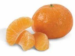 Mandarin Aroma Oil