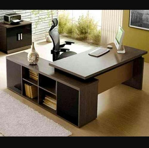 Executive Office Table Size 4 2 And 7 3
