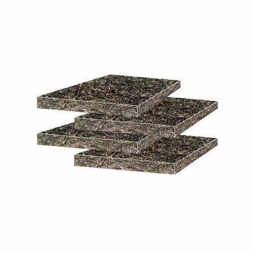 Joint Filler Board Expansion Joint Filler Board 4 X4