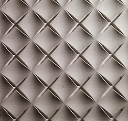 Designer Wall Tiles Designer Wall Tile Mittal Trading Co New