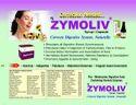 Contract Manufacturing of Ayurvedic Gastro-Intestinal Range