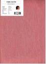 Fine Denim Fabrics FM000104